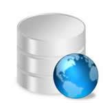database_150