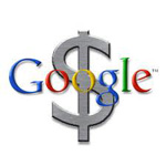 google_adword_1502