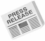 press_release_150