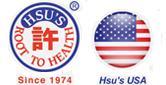 HSU_American_Ginseng