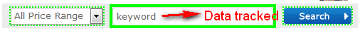 visualize-datatracked