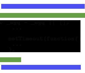 skyglue_code