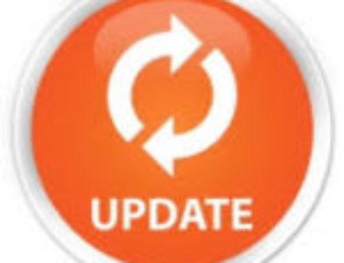 SkyGlue Product Update